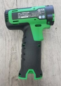 Snap On Green Repair Body Kit For Cdr761 14 4v 3 8 Microlithium Cordless Drill