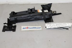 2002 2003 2004 Ford Explorer Suv Spare Tire Floor Jack Tool Kit Floor Mount