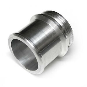 Greddy Type Rs Recirculation Adapter 1 25 Aluminum