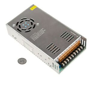 Hero Led Switching Power Supply 12v