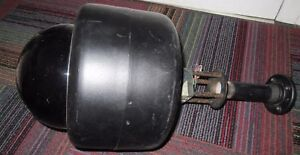 Checkpoint Security Systems Pendent Dome Security Camera Part 703490 Guc