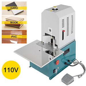 Electrical Corner Rounder Cutter Machine With 7 Kinds Of Dies drawer R3 r10 70mm