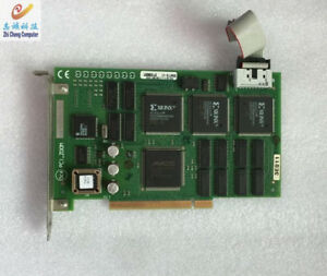 Used For Oce Scanner Printer 5584716 01 Pci_zoo Free Dhl Or Ems