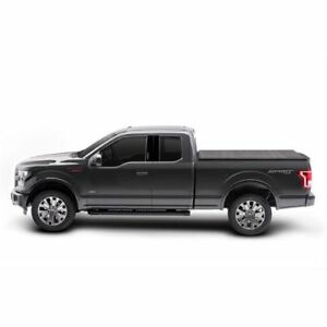 Truxedo 284901 Truxport Tonneau Cover With Ram Box For 2019 Ram 1500 67 4 Bed