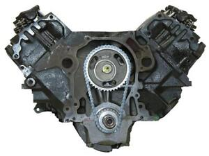Fits Ford 460 93 97 Remanufactured Engine