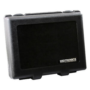 Midtronics A106 Exp 1000 Hd Battery Tester Hard Carrying Case