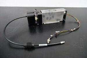 Hamamatsu Pmt Detector Assembly Hc124 16 For Multimode Plate Reader Analyst Gt