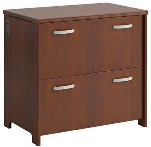 2 drawer Lateral File Cabinet id 3759100