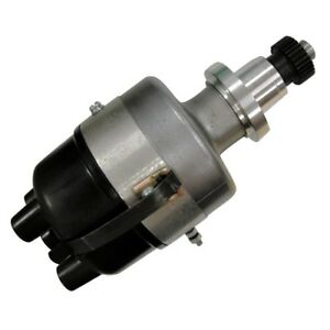 Distributor Assembly 107304c91 107304c91 For Ih Farmall A B C H M 91 300 400 404