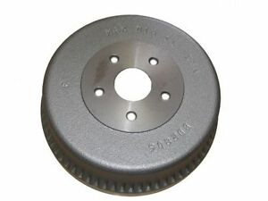 Front Brake Drum 1963 1964 Ford Thunderbird T bird New
