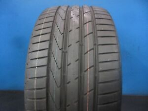 Used Hankook Ventus S1 Evo2 255 35 19 10 32 High Tread 1505e