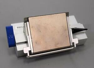 Thermo Shandon Blade Holder A77510275 For Finesse Me Microtome