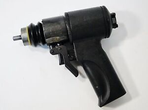Fsi Pt 100 Cherrymax Air Hydraulic Riveter needs Repair Aircraft Tools