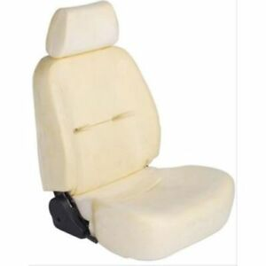 Procar By Scat 80 1300 99r Pro 90 Series 1300 Bare Recliner Seat Right Side