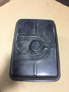 Wisconsin Robin Engine W1 390 Gas Tank Fuel Tank Stationary Engine W1 390