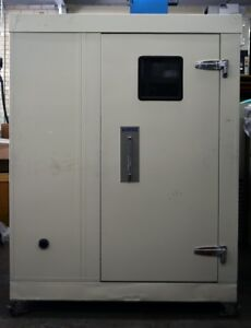 Ets Re146s Acoustic Systems Re146s Acoustic Chamber ets lindgren