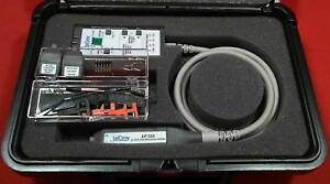 Lecroy Ap033 Active Differential Probe