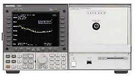 Hp Agilent Keysight 70950a Optical Spectrum Analyzer
