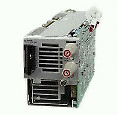 Hp Agilent Keysight 60504b Dc Electronic Load Module 600watts