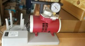 New Contemporary Products Model 6260 Aspirator Pump