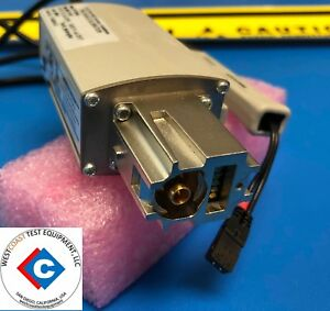 Tektronix P7360a Z active Differential Probe 6 Ghz used