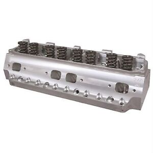Trick Flow Tfs 61617802 C00 Powerport 240 Cylinder Head For Big Block Mopar