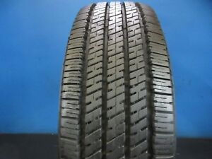 Used Bridgestone Dueler Lth Lt275 70 18 14 15 32 High Tread 52xl