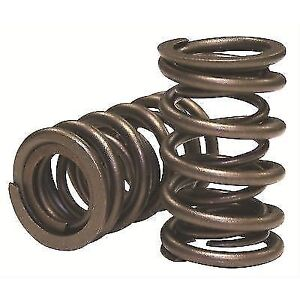 Howards Racing Components 98442 Performance 1 437 Dual Valve Springs