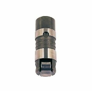 Ford Racing M 6500 R302h Hydraulic Roller Lifters Org Mfr Replacements