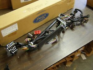 Nos Oem Ford 1979 Pinto Under Dash Wiring Harness