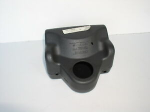 Herman Miller Aeron Chair C Tilt Assembly Upper lower Cover
