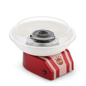 Electric Mini Sweet Cotton Candy Maker