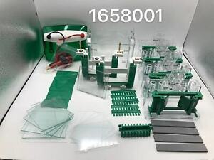 Oem Replacement Parts For Bio rad Mini protean Tetra Cell 1658001