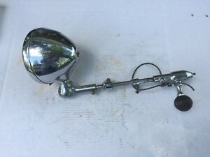 Rare Pierce Arrow Sportlite Spotlight Lorraine 1919 1918 1917 1916 1915 1914