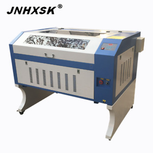 600 900mm Laser Engraving And Cutting Machine M2 Control System Acrylic Plywood