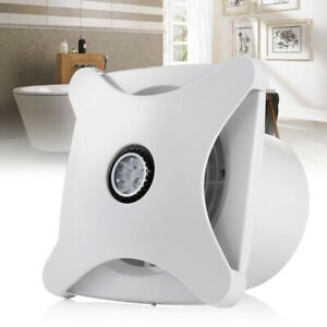 Lcd Digital Platform Scales Weight Food Kitchen Postal Pet Dog Waterproof Sales