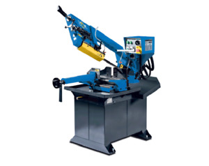 New Doall Ds 280m Dual Miter Manual Band Saw 3037