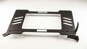 Planted Seat Bracket For 1990 1993 Toyota Celica All Trac Gt Four Driver Left