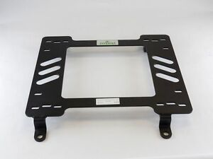 Planted Seat Bracket For 1970 1974 Chevrolet Camaro Driver Left Side Racing Seat