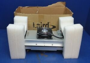 Laird Air air 11 3a Thermoelectric Assembly 193w 24v Peltier Cooler