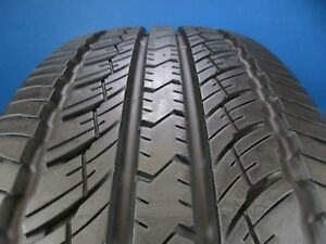 Used Toyo A26 Open Country 265 70 18 9 10 32 High Tread No Patch 1408d