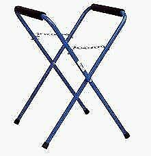Heavy Duty Windshield Stand For Windshield Auto Glass And Body Shop New