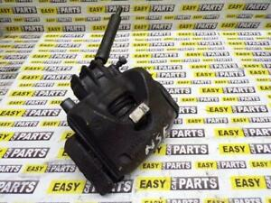 Citroen C4 Grand Picasso 2 0 Passenger Side Front Brake Caliper