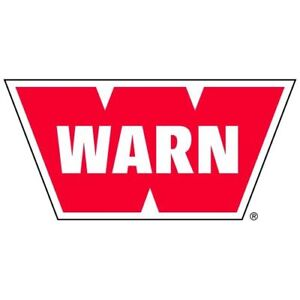 Warn 98397 Winch Nylon Drum Support Bushing For M12000 M15000