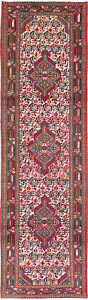 Hand Knotted Persian Carpet 2 7 X 9 0 Koliai Traditional Wool Rug Discounted