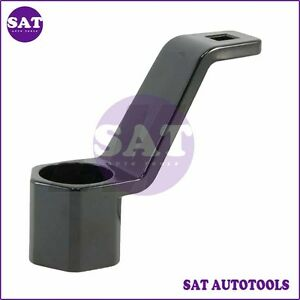 50mm Honda Acura Crankshaft Pulley Wrench Holder Tool