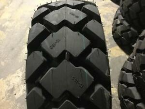4 tires 12 16 5 Tires Xl5 Nd Skid steer Loader 14pr Tire 12 16 5 Steller 12165