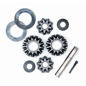 G2 Axle And Gear Gm 9 5in 14 Bolt Internal Kit 20 2010