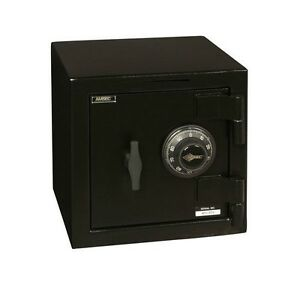 Amsec Ms1414c b Rate Security Safe