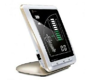 Dental Woodpecker Woodpex Iii Gold Apex Locator Latest Genuine Best Price